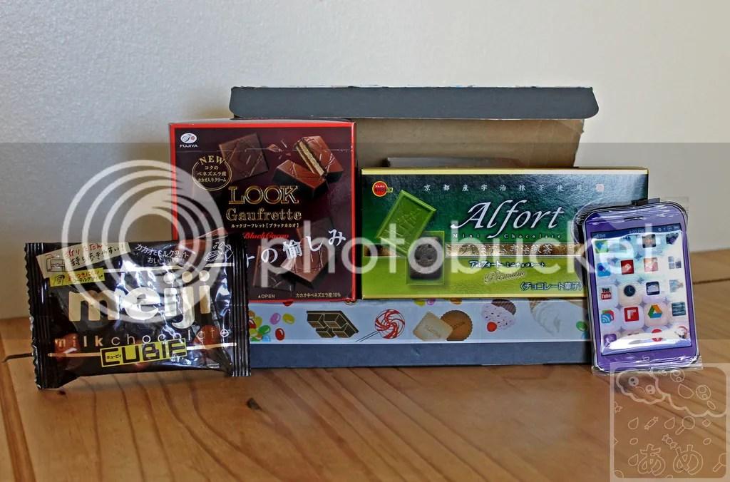 photo Candy Japan March_zpsg9zr0fg9.jpg