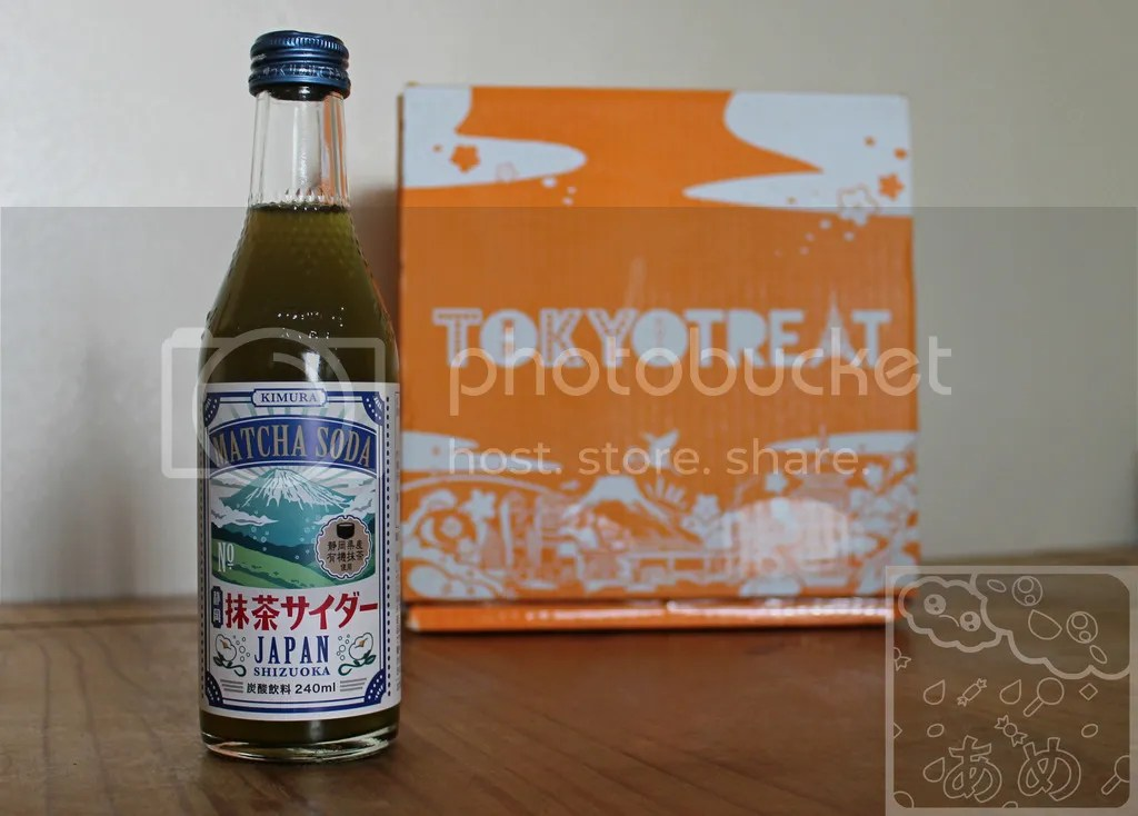photo Matcha Soda Cider_zpslbiysvpk.jpg
