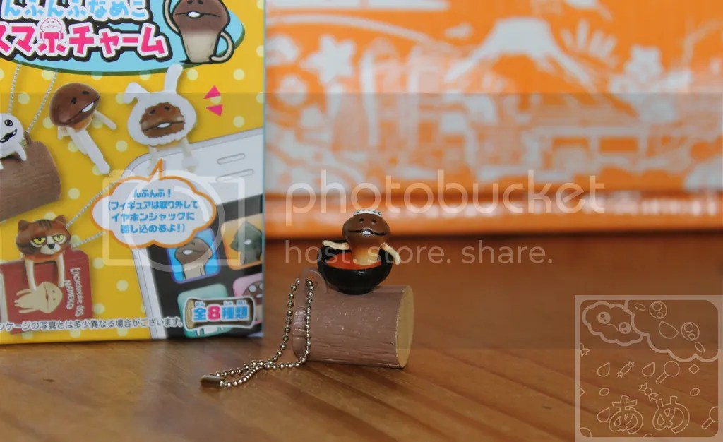 photo Nameko Charm_zps5publcjf.jpg