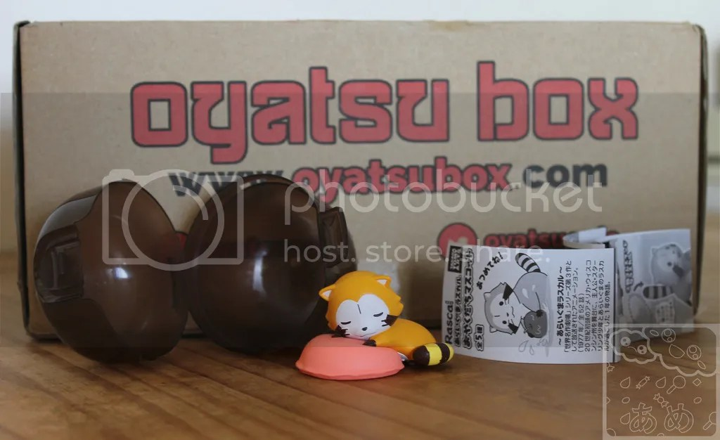 photo Oyatsu Box Gachapon May 2016_zpshtjnybqq.jpg