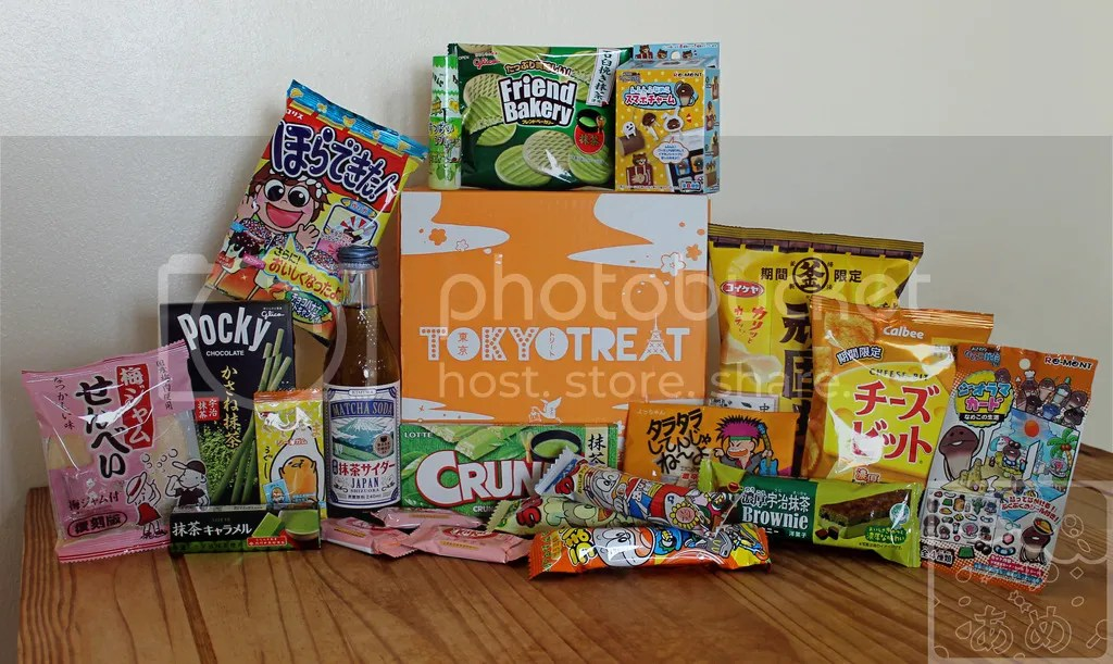 photo TokyoTreat May 2016_zps2sd0zgnf.jpg