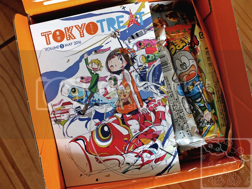 photo TokyoTreat May Unboxing_zpsm2bbep5e.jpg