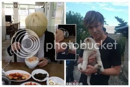 photo yj-same-watch-weibo_zpsqabgxsm6.jpg