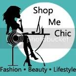 Shop Me Chic