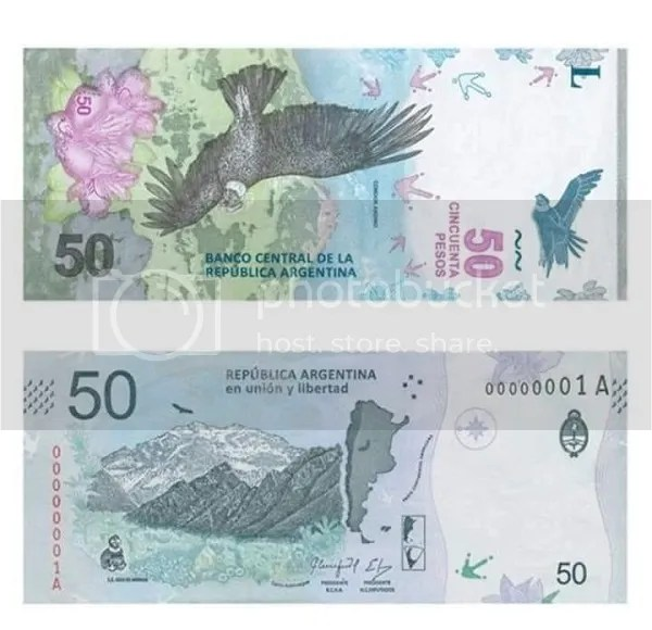 photo billete-50_zpsxzvfjzgg.jpg