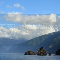 Madeira Photo Diary