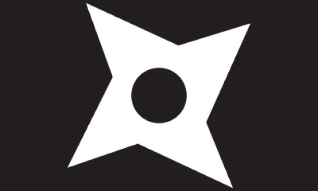 Ninja Ripper 2.0.5 beta x86 x64