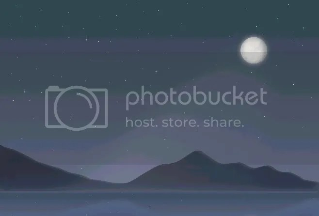 Starry Night Sky Pictures, Images and Photos