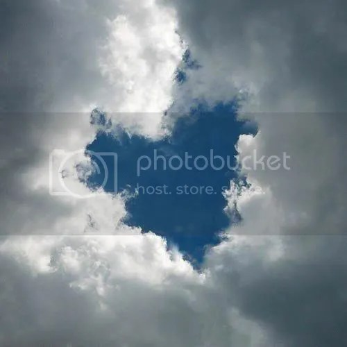 https://i1.wp.com/i115.photobucket.com/albums/n289/buzi_2006/love_cloud.jpg