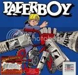 paperboy rss reader