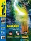 majalah I