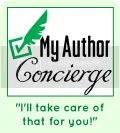 MYAUTHORCONCIERGE