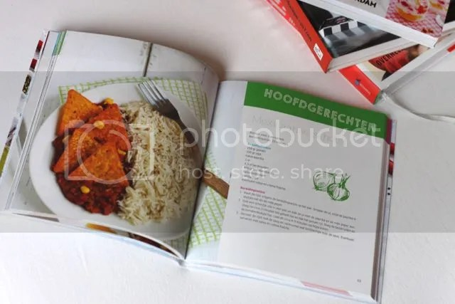 De leukste kookboeken voor op je verlanglijstje adorable for Kookboek lekker en simpel