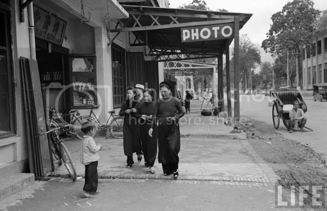 Redsvn-Lang-Son-1950-15.jpg