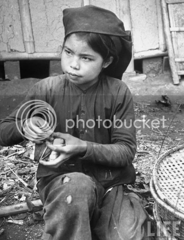 Redsvn-Lang-Son-1950-21.jpg