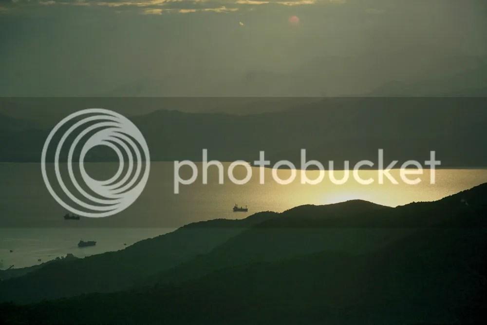 photo Redsvn-dinh-Ban-Co-04.jpg