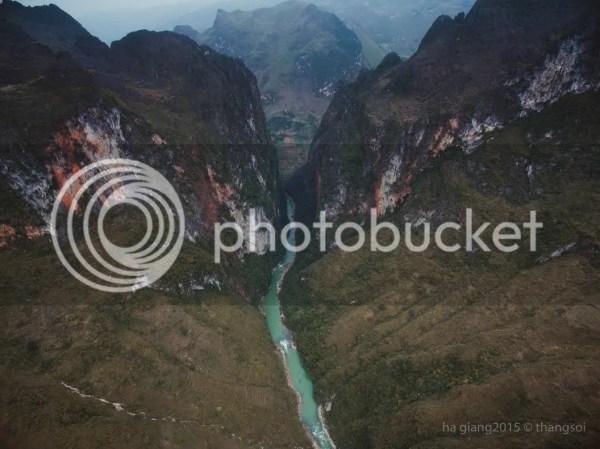 Cao nguyên Đá nơi địa đầu Tổ Quốc
