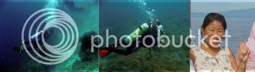 Roach reef resort