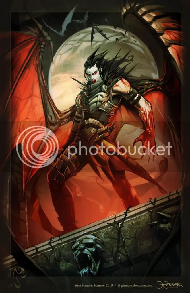 https://i1.wp.com/i1151.photobucket.com/albums/o627/XerxeAmarante/Vampire_by_el_grimlock.jpg