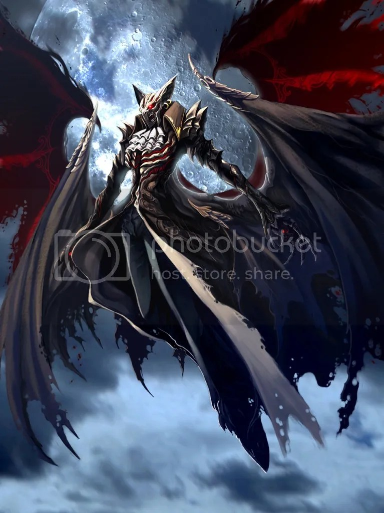 https://i1.wp.com/i1151.photobucket.com/albums/o627/XerxeAmarante/vampire_the_blood_lord_by_pamansazz-d4zo27o_zps254debb6.jpg