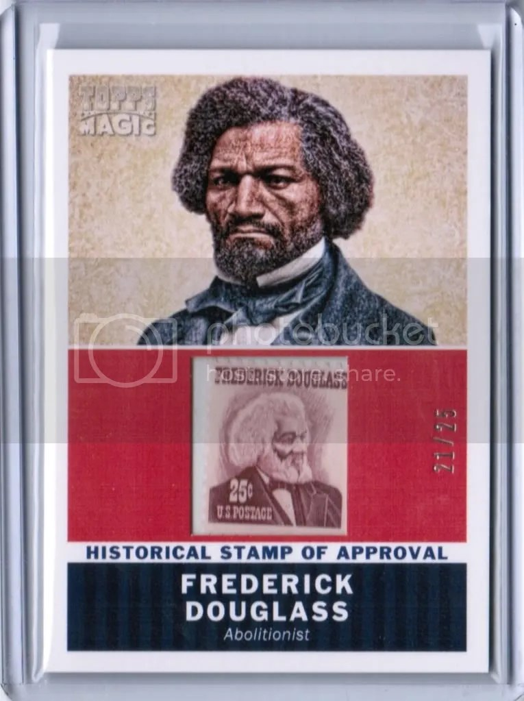 frederick douglass photo: HS-FD Frederick Douglass FrederickDouglass.jpg