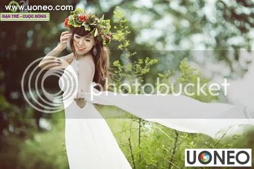 Hot Girl Mai Tho Uoneo Com 10 Hot Girl Mai Tho Beautiful in A Wild Forest