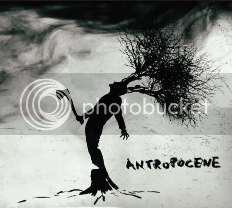 Reseña: Il Rumore Bianco - Antropocene - Rock Culture