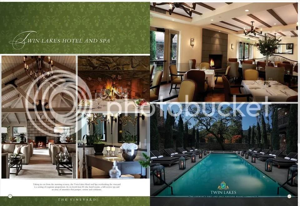 megaworld property just another site. Black Bedroom Furniture Sets. Home Design Ideas