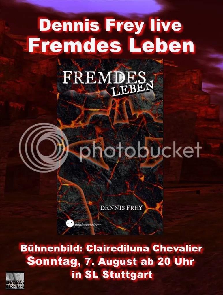photo Dennis Frey Fremdes Leben 07082016_zpsqouk3d3i.jpg