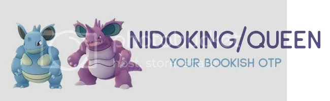 photo pokemon-tag07-nidokingqueen_zpswp5n7ecb.png