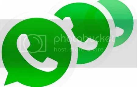 COME RIPRISTINARE LE CHAT CANCELLATE SU WHATSAPP