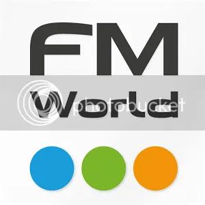 COME TROVARE FACILMENTE LE FREQUENZE RADIO FM