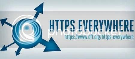 COME ATTIVARE AUTOMATICAMENTE HTTPS DURANTE LA NAVIGAZIONE