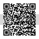 COME NAVIGARE ATTRAVERSO UNA VPN CON LO SMARTPHONE