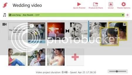 COME REALIZZARE E CONDIVIDERE PRESENTAZIONI VIDEO