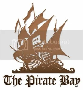 Come accedere a Pirate Bay dall'Italia
