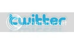 Come importare i contatti Facebook su Twitter