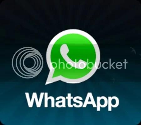COME COMUNICARE GRATUITAMENTE CON LO SMARTPHONE