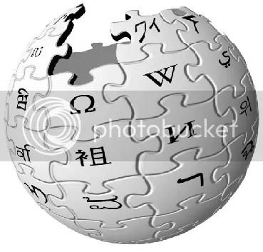Come visualizzare meglio i contenuti di Wikipedia