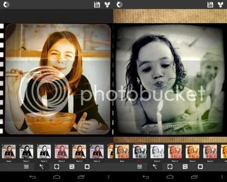 COME APPLICARE FILTRI VINTAGE ALLE VOSTRE FOTO