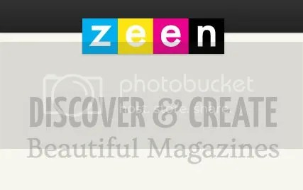 COME CREARE UN WEB MAGAZINE ON LINE
