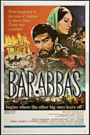 photo Barabbas-1961-sidebar-poster.jpg