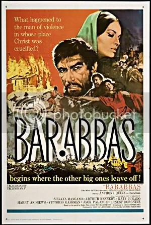 photo Barabbas-1961-sidebar-poster.jpg