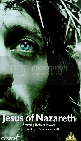 photo Jesus-of-Nazareth-Poster.jpg