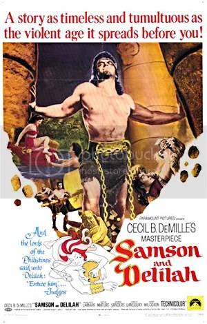 photo Samson_and_Delilah_1949_Sidebar-Poster.jpg