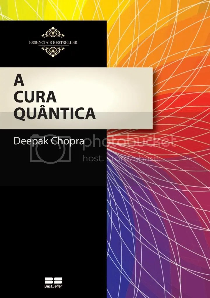 A Cura Qu photo Acuraquantica.jpg