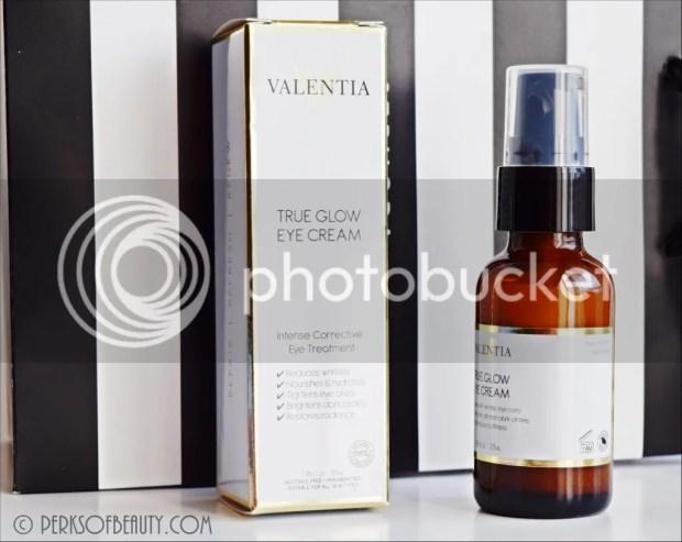 Valentia-True-Glow-Eye-Cream