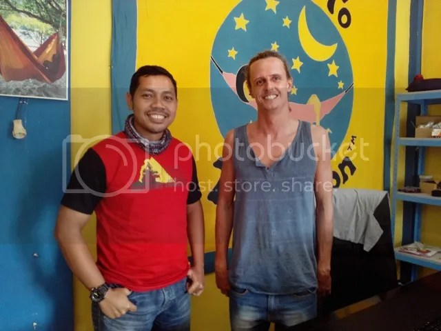 photo TTTM_Bali_zpsddcfc8c2.jpg