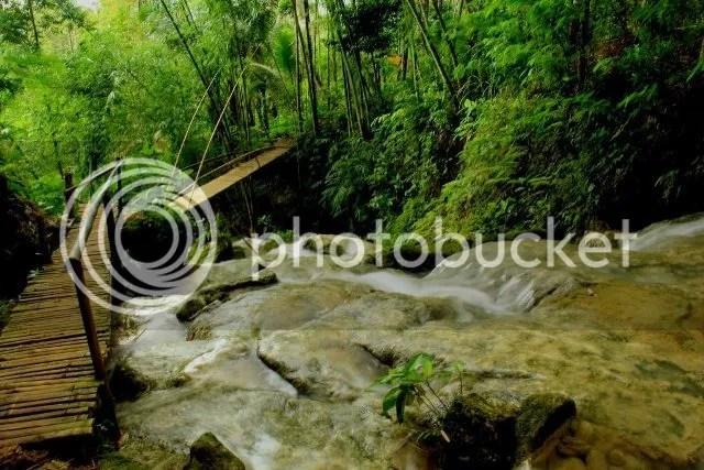 photo kedung dan jembatan_zpseyrn8nkv.jpg
