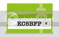 Gutschein-Code (20 EUR) für die HelloFresh-Box: KC5BFP
